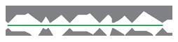 Everly Logo
