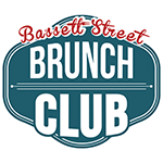 Bassett Street Brunch Club Logo