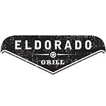 Eldorado Grill Logo