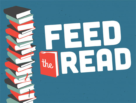 Feed the Read