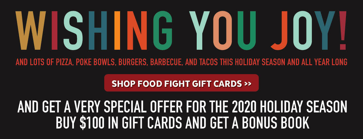 Food-FIght-Homepage-GIft-Card-Banner-with-Button-e1604331942381